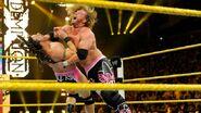 NXT 111 Photo 024