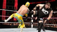 October 5, 2015 Monday Night RAW.34