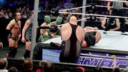 September 10, 2015 Smackdown.4