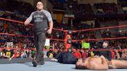 10-31-16 Raw 6
