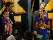 5-1-15 NXT 1