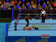 WWF Super Wrestlemania (JUE) -!-005