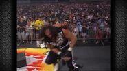 The Best of WCW Nitro Vol. 3.00016