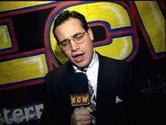2-28-95 ECW Hardcore TV 7