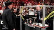 April 11, 2011 Raw.19