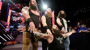January 4, 2016 Monday Night RAW.30