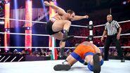 November 30, 2015 Monday Night RAW.13