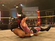TNA 10-23-02 1