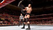 9-26-16 Raw 50