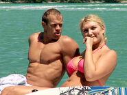 Brooke's Extreme Boyfriend 11