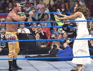 December 9, 2005 Smackdown.25