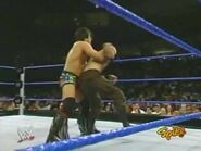 March 26, 2005 WWE Velocity.00005
