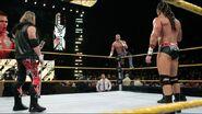 NXT 2.22.12.5