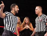 November 28, 2005 Raw.10