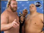 October 5, 1986 Wrestling Challenge.00033