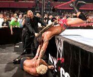 Raw 25-Oct-04-11