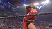 Top Royal Rumble Moments 19