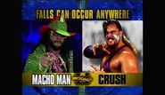 WrestleMania X - Saveage v Crush.00003