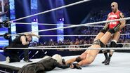 May 5, 2016 Smackdown.11