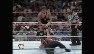 SummerSlam 1996.00003