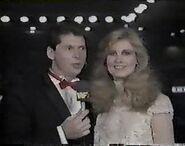 WWF The Wrestling Classic.00028