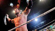 WrestleMania Revenge Tour 2013 - Sheffield.9