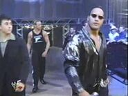 January 18, 1999 Monday Night RAW.00024