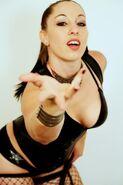 Mistress Kara 1