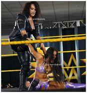 NXT 11-5-15 14