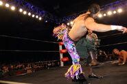 ROH Final Battle 2015 18