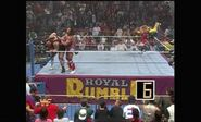 Royal Rumble 1995.00032