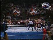 September 14, 1986 Wrestling Challenge.20