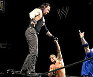 Smackdown-3-Feb-2005.8