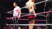 WWE House Show 10-18-13 3