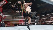 Extreme Rules 2014 40