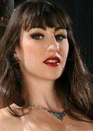 Natalie Minx BCuioQXz201VBTurIO1-001