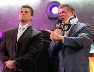 Raw 4-3-2006 21
