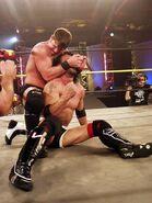 TNA 10-16-02 5