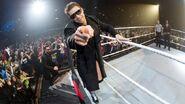 WWE World Tour 2014 - London.1