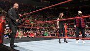 3.13.17 Raw.51