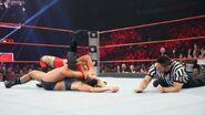 9.5.16 Raw.11