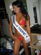 Angela Fong 2
