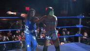 CHIKARA JoshiMania (Night 3).00018