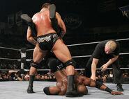 ECW 13-3-2007 21