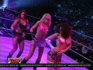 ECW 2-13-07 6