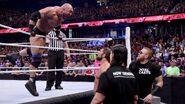 March 7, 2016 Monday Night RAW.49