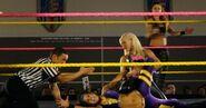 10-11-14 NXT 1