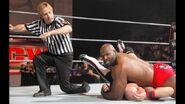 February 9, 2010 ECW.10