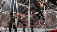 Raw 27-10-2003