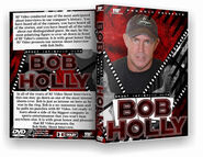 Shoot with Bob Holly